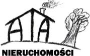 ATA NIERUCHOMOŚCI Joanna Wilkowska